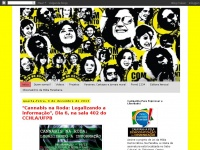 comjuntocoletivo.blogspot.com