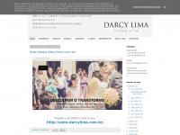 darcylima.blogspot.com