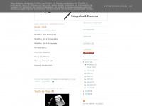 duayerfotosdesenhos.blogspot.com