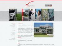vittagiusta.com.br