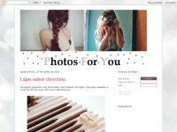 bloggerphotosforyou.blogspot.com