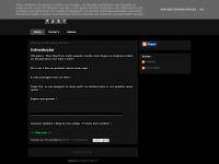 fernandobiz.blogspot.com