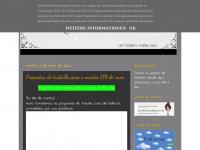 ospequesdesampaio.blogspot.com