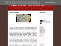 metrosumare.blogspot.com