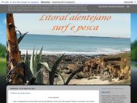 litoralalentejanosurfepesca.blogspot.com