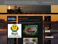 diasdefaina.blogspot.com