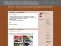 spinningpesca.blogspot.com
