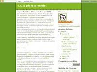 antoniokcastro.blogspot.com