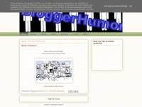 bloggerhumor.blogspot.com