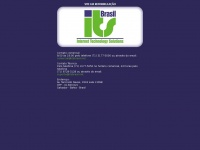 itsbrasil.net