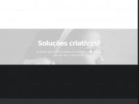 al3design.com