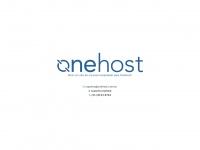 Terracontabil.com.br