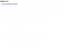 caesamigos.com.br