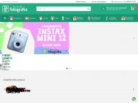 amorpelafotografia.com.br