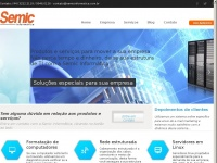 semicinformatica.com.br