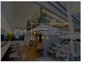 prya.com.br