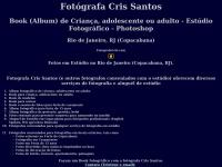 fotografacris.com