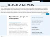 existenciaefilosofia.wordpress.com
