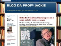 blogjackiegeo.blogspot.com