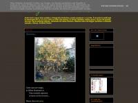 imagenscomtextos.blogspot.com