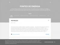 fontes-energeticas.blogspot.com
