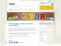 exporr.wordpress.com