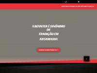 Bennter - Argamassa Estabilizada Pronta Express