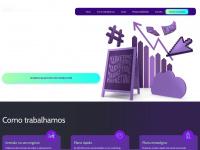 agenciavirtue.com.br