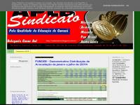 aplbarataca.blogspot.com