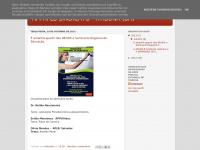 Aplbitabuna.blogspot.com - API APLB SINDICATO - ITABUNA (BA)