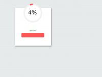 Receitas Online - Gastronomia, Culinária, Receitas