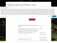 cidadedolivro.wordpress.com