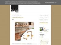 ecoportinari.blogspot.com