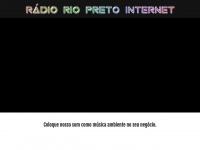 radioriopreto.com.br