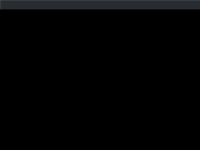 Blog do Edimar Santos