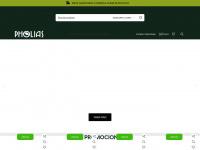 pholias.com.br