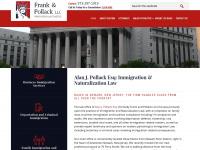 njimmigration.net
