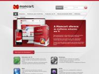 mamcart.com.br