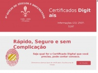 5rtdcertificacao.com.br