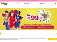 Fantasiascarol.com.br