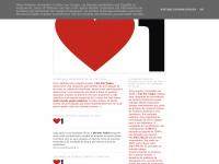 a-campanha-da-umportodos.blogspot.com