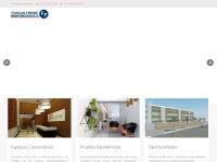 furlanfreire.com.br
