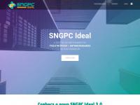 sngpcideal.com.br