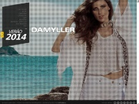 damyller.com.br
