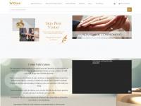 wdiasaliancas.com.br