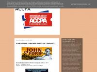 accpara.blogspot.com