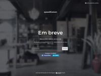 dualstore.com.br