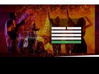 climagerais.com.br