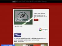 clubedexadrezdebrusque.weebly.com