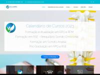 institutobarreiros.com.br